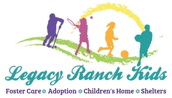 Legacy Ranch Kids - Foster and Adoption Services